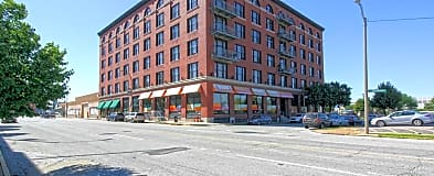 Downtown St Louis Apartments For Rent Saint Louis Mo Page 3