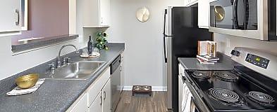 Beaumont Ca Apartments For Rent 55 Apartments Rentcom
