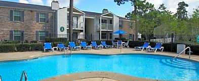 Gulfport Ms Apartments For Rent 87 Apartments Rentcom
