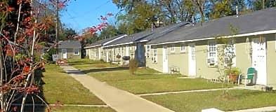 Macon Ga Cheap Apartments For Rent 126 Apartments Rentcom