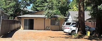 Chico Ca Houses For Rent 20 Houses Rent Com