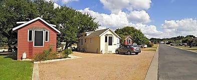 Austin Tx Cheap Apartments For Rent 2138 Apartments Rent Com