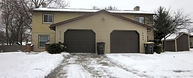 Fort Wayne In Houses For Rent 183 Houses Rentcom