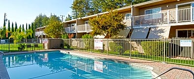 Lafayette Ca Furnished Apartments For Rent 10 Apartments Rentcom