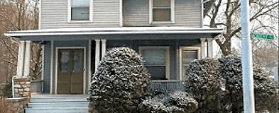 Middletown Ny Houses For Rent 64 Houses Rentcom