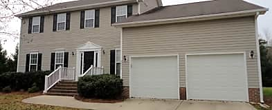 High Point Nc Houses For Rent 337 Houses Rentcom