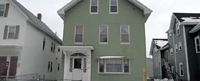 Manchester Nh Houses For Rent 9 Houses Rentcom