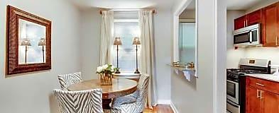 Union Nj Apartments For Rent 409 Apartments Rentcom
