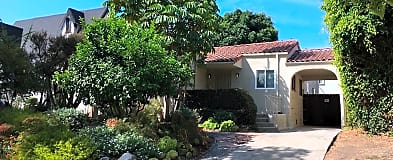 Beverly Hills Ca Houses For Rent 336 Houses Rentcom