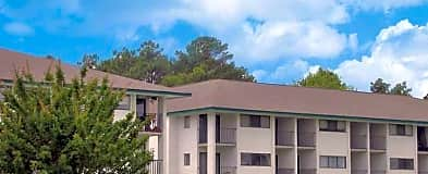Southport Nc Cheap Apartments For Rent 134 Apartments Rentcom