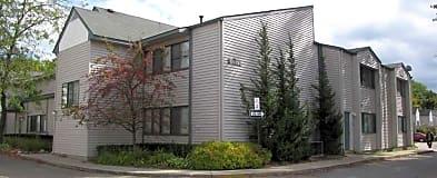 Devils Lake Apartments For Rent Flint Mi Rentcom
