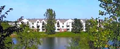 34 Apartments Available in Harrison College--Elkhart, IN ...