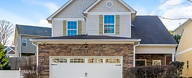 Canton Ga Houses For Rent 160 Houses Rentcom