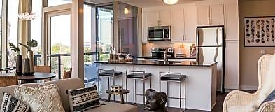 Newark Nj Apartments For Rent 431 Apartments Rentcom