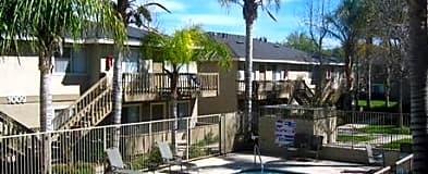 Cheap Apartments In Downtown Corona Corona Ca Rentcom