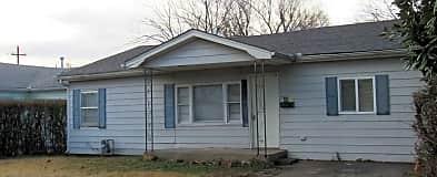 695 Th St Joplin Mo 64801