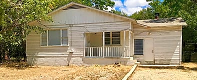san marcos tx houses for rent 79 houses rent com