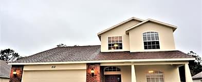 Plant City Fl Houses For Rent 595 Houses Rentcom