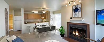 Summerwind Apartments For Rent Renton Wa Rent Com