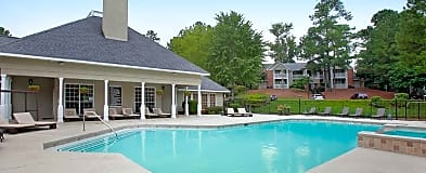 Macon Ga Apartments For Rent 126 Apartments Rentcom
