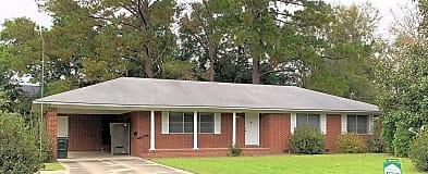 Statesboro, GA Houses for Rent - 60 Houses | Rent.com® on