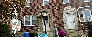 1300 7347 Belden St Philadelphia Pa 19111