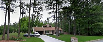 Riverdale Ga Houses For Rent 98 Houses Rentcom