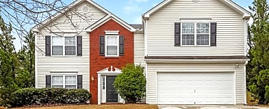 Lawrenceville Ga Houses For Rent 242 Houses Rentcom