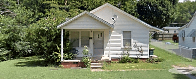 North Little Rock Ar Houses For Rent 475 Houses Rentcom