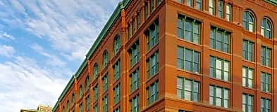 Downtown St Louis Apartments For Rent Saint Louis Mo Rent Com
