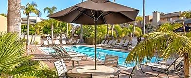La Jolla Ca Apartments For Rent 440 Apartments Rent Com