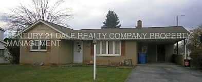 East York Pa Houses For Rent 109 Houses Rentcom