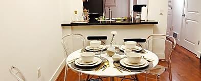 Emeryville Ca Houses For Rent 86 Houses Rentcom