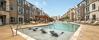 Denton Tx Apartments For Rent 818 Apartments Rentcom