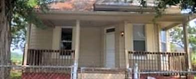 Rome Ga Houses For Rent 148 Houses Rentcom
