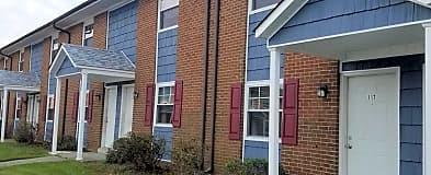 Greenville Nc Apartments For Rent 120 Apartments Rentcom