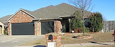 Edmond Ok Houses For Rent 265 Houses Rentcom