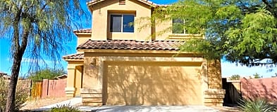 Madera Canyon Az Houses For Rent 66 Houses Rentcom
