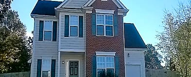 Midland Nc Houses For Rent 775 Houses Rentcom