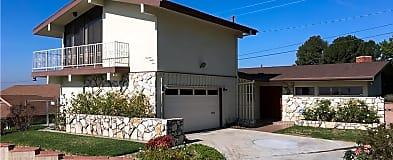 Monterey Park Ca Houses For Rent 36 Houses Rentcom