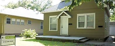 Wichita Ks Houses For Rent 157 Houses Rentcom