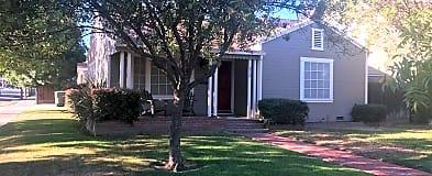 Visalia Ca Houses For Rent 91 Houses Rentcom