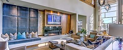 Lafayette Co Apartments For Rent 184 Apartments Rentcom