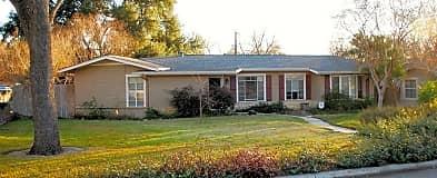 Fort Sam Houston Tx Houses For Rent 126 Houses Rentcom
