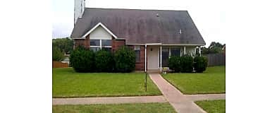 Lancaster Tx Houses For Rent 184 Houses Rentcom