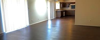 Waxahachie Tx Cheap Apartments For Rent 178 Apartments Page 5