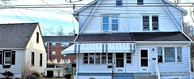 Downingtown Pa Houses For Rent 32 Houses Rentcom