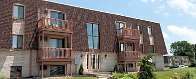 Amherst Oh Apartments For Rent 94 Apartments Rentcom