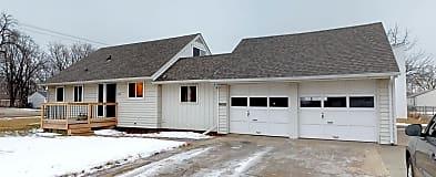 Sioux Falls Sd Houses For Rent 77 Houses Rentcom