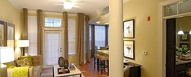 Columbus Oh 3 Bedroom Apartments For Rent 182 Apartments Rent Com